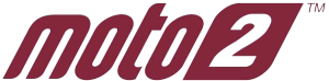 moto2_logo