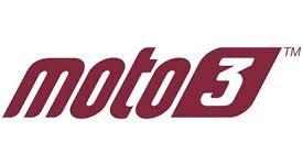 logo-moto3